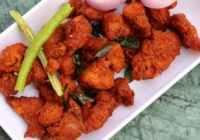 CHICKEN-PAKORA 2017